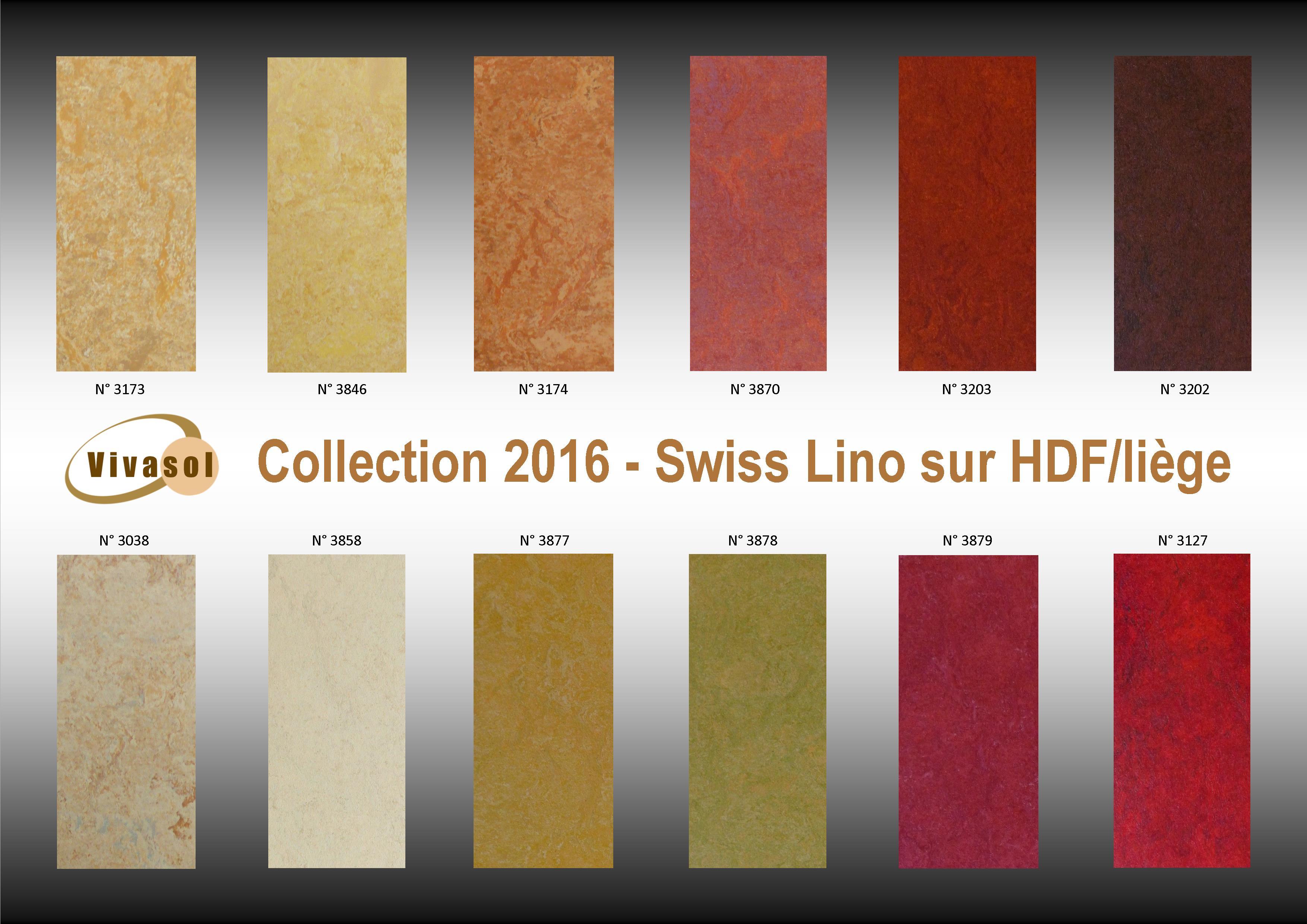 Sol linoleum for Lino pas cher en ligne