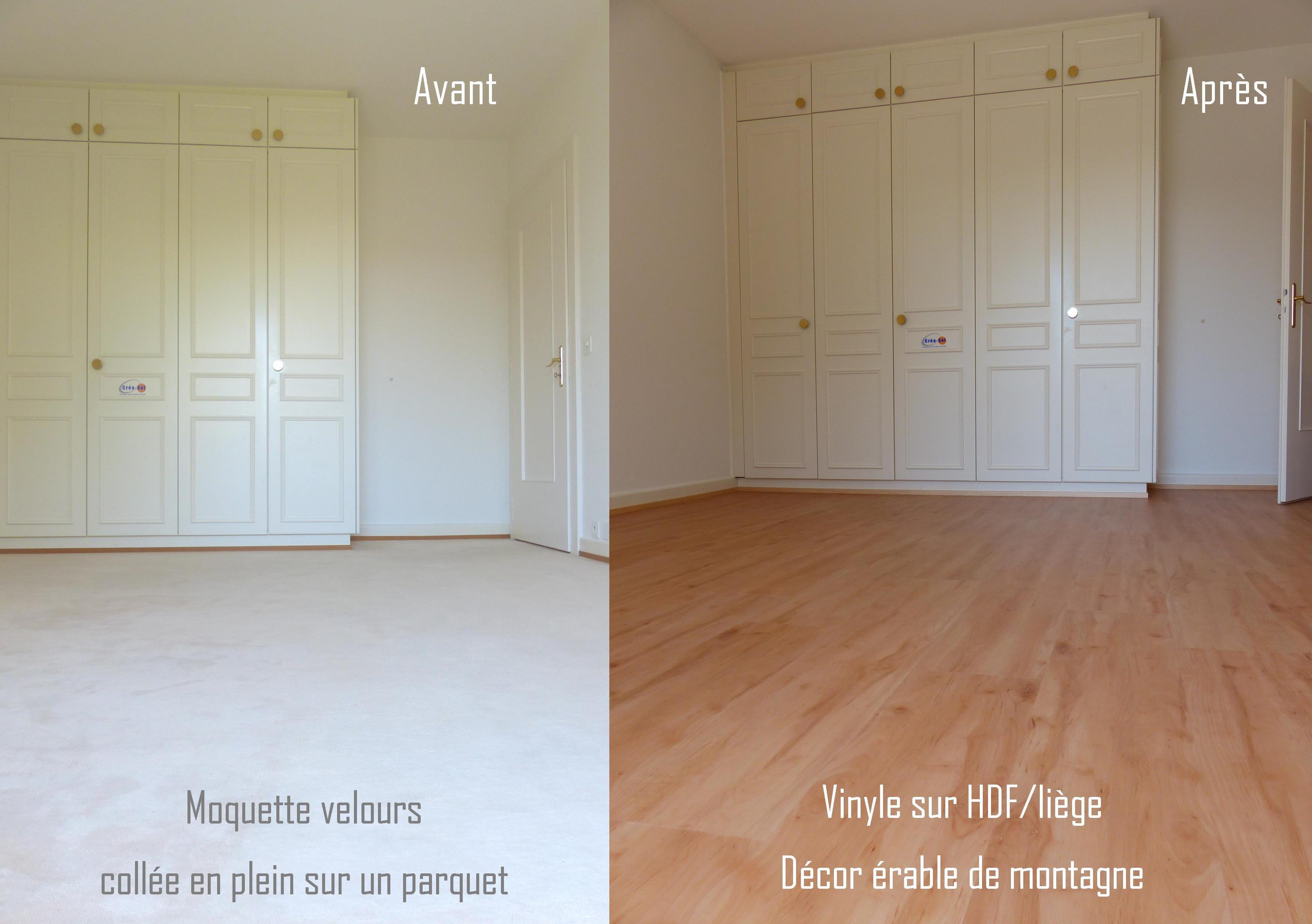enlever peinture sur parquet maison design. Black Bedroom Furniture Sets. Home Design Ideas
