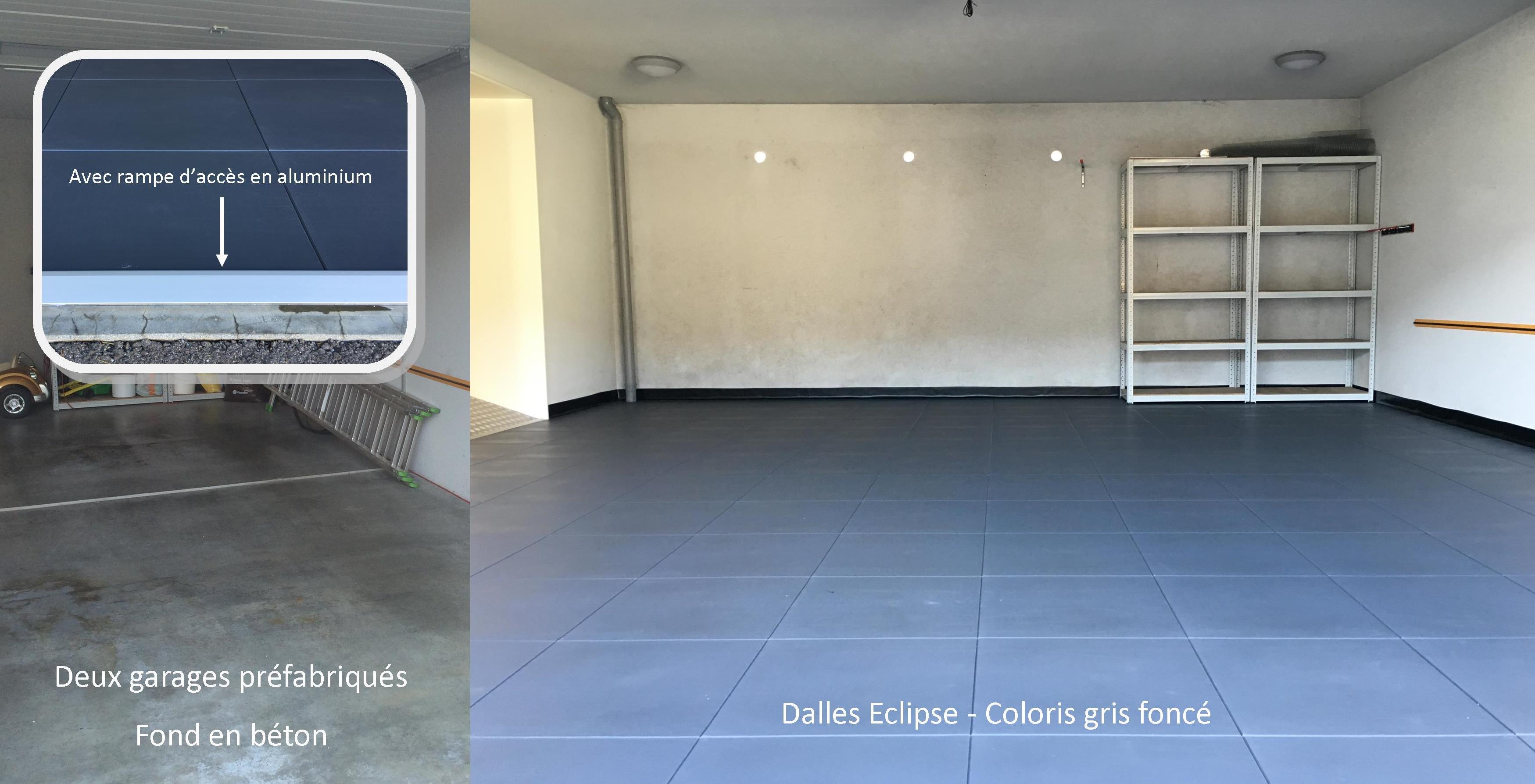 cr a sol s rl r f dalles embo tables. Black Bedroom Furniture Sets. Home Design Ideas